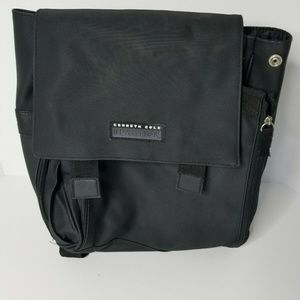 Kenneth Cole Reaction BackPack Dual Compartment
